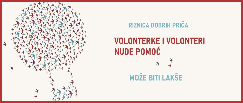 Volonterski Centar Zagreb Izdvojeni Projekti Lokalno Volontiranje